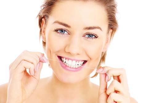 Bestill din tannlegetime hos Majorstua Tannlegene