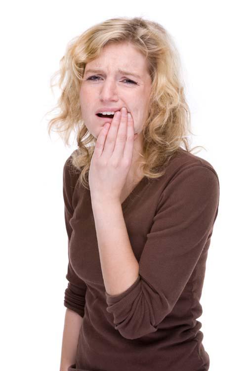 Tannlegevakt Oslo hjelper deg som har tannverk samme dag.